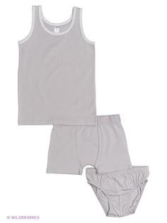 Комплекты одежды HAYS