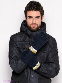 Перчатки TOM FARR