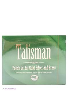 Средства для очистки Talisman