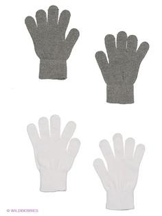 Перчатки S`Cool