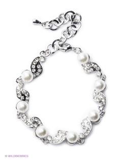 Браслеты Royal Diamond