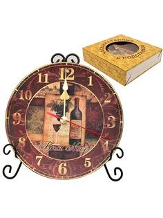 Часы Elan Gallery