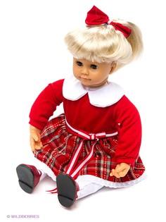 Куклы и аксессуары Shantou Gepai