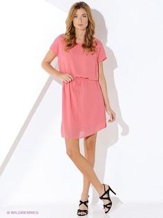 Платья Malvin