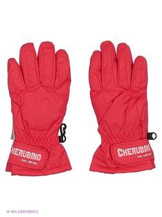Перчатки Cherubino