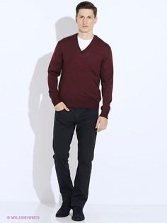 Пуловеры JB casual