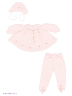 Комплекты одежды St.Marco