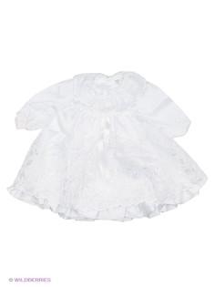 Платья Rinella