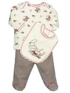 Комплекты одежды Little Me