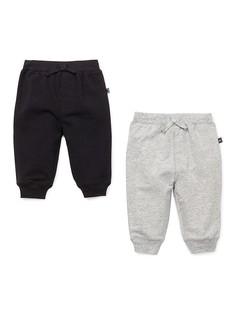 Спортивные брюки Little Me