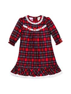 Ночные сорочки Little Me