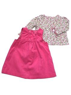 Платья Little Me