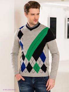 Пуловеры Tom Farr Vintage