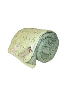 Одеяла BegAl