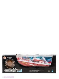 Радиоуправляемые игрушки Shantou Gepai