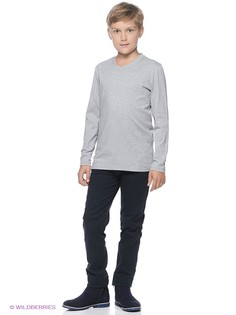 Пуловеры Pinetti