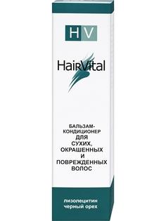 Кондиционеры для волос Hair Vital