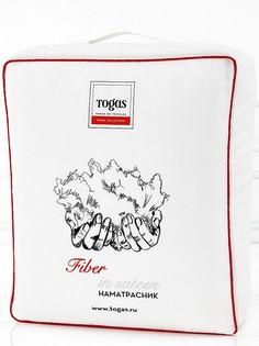 Постельное белье TOGAS
