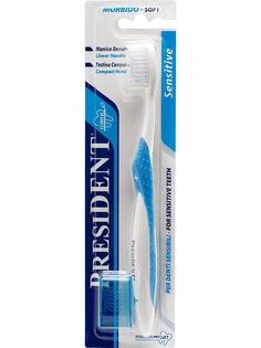 Зубные щетки PresiDent