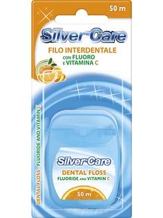 Косметические аксессуары Silver Care