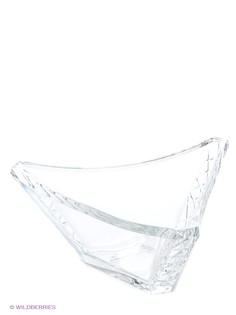 Посуда Crystal Bohemia
