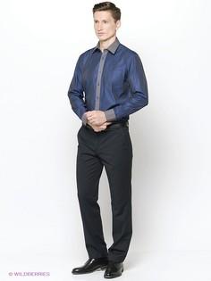 Рубашки Hans Grubber