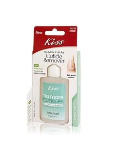 Средства для ногтей Kiss