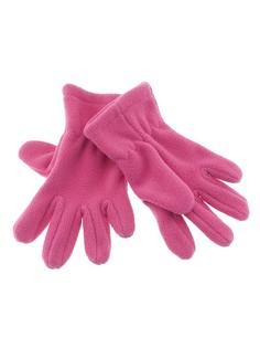 Перчатки CHICCO