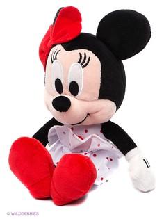 Куклы и аксессуары Disney