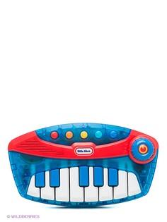 Музыкальные инструменты Little Tikes