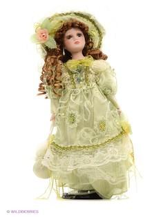 Куклы и аксессуары Angel Collection
