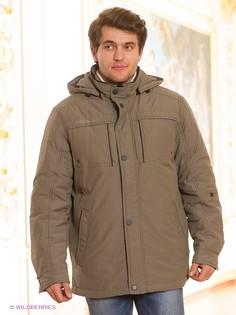 Куртки VIZANI