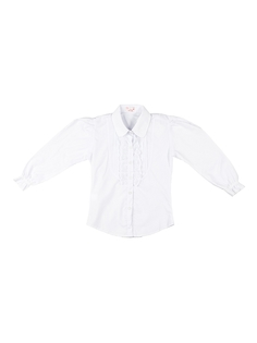 Блузки DAMY-M
