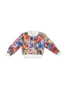 Куртки DAMY-M