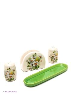Посуда LORAINE