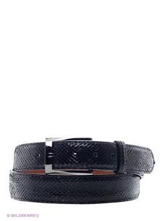 Ремни Pan American leather