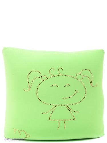 Декоративные подушки Экспетро