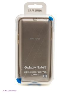Чехлы Samsung