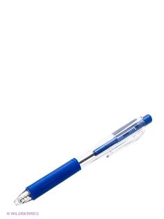 Ручки Pentel
