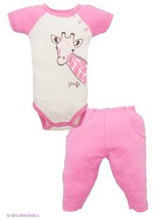Комплекты белья Hudson Baby