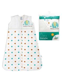 Комплекты одежды babydays