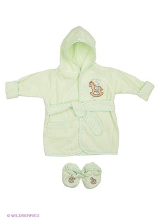 Комплекты одежды Spasilk