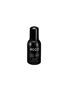 Аэрозоли для обуви ECCO