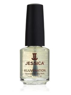 Средства для ногтей JESSICA