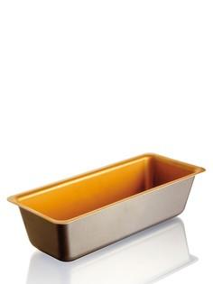 Посуда Frabosk