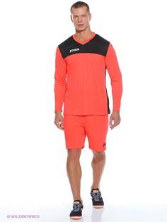Комплекты одежды Joma