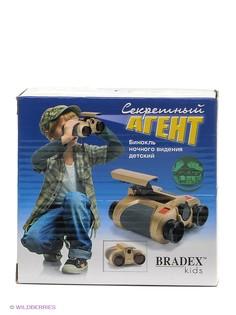 Интерактивные игрушки BRADEX