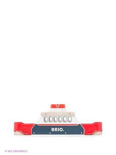 Машинки BRIO