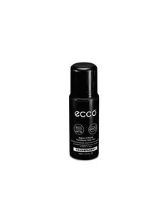 Кремы для обуви ECCO