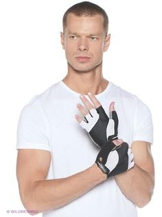 Перчатки Meratti